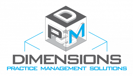 Dimensions Practice Management Solutions